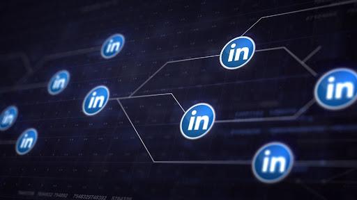 8 cách tận dụng tối đa LinkedIn để tìm kiếm việc làm