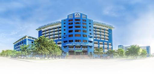 Trường đào tạo hàng đầu ngành Kinh tế xây dựng
