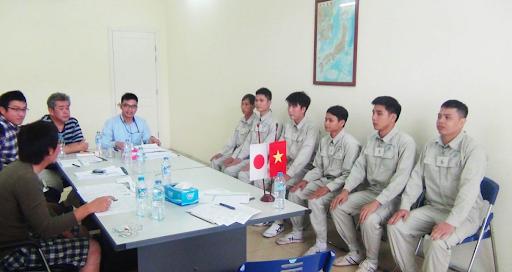 Kỹ sư xây dựng và cơ hội việc làm tại Nhật Bản