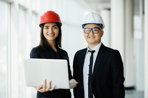 Nhà tuyển dụng ngành Kinh tế xây dựng hàng đầu