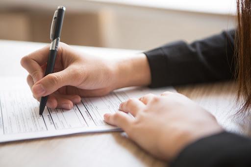 5 chữ H giúp bạn tạo ra bản CV hoàn hảo