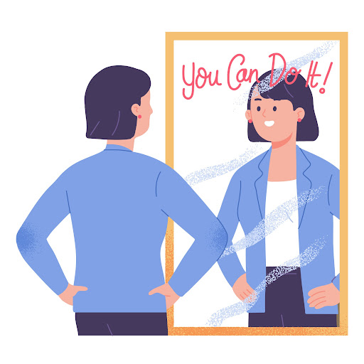 4 điều cần chuẩn bị để có buổi phỏng vấn thành công