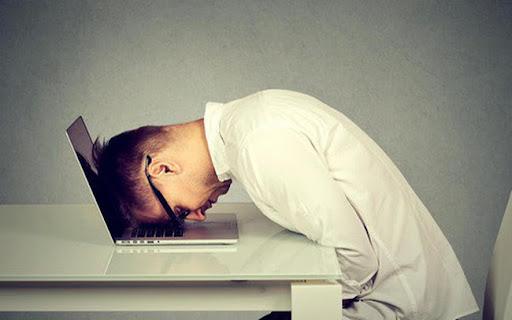 4 vấn đề sinh viên kỹ thuật phải đối mặt khi đi thực tập