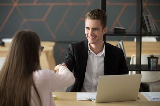 Chuẩn bị cho buổi phỏng vấn và các câu hỏi thường gặp khi phỏng vấn tuyển dụng
