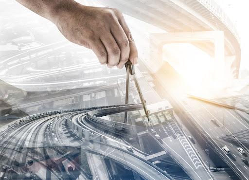 Lương kỹ sư thiết kế công trình giao thông năm 2021 là bao nhiêu?