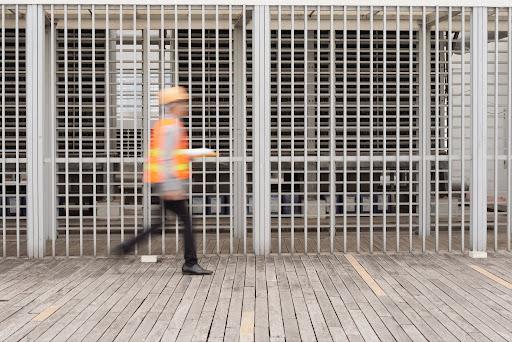 Kỹ sư xây dựng mới ra trường nên làm gì?