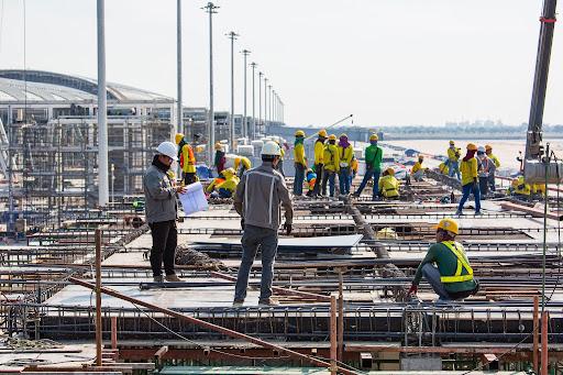 Kỹ sư xây dựng có nên đi Nhật??