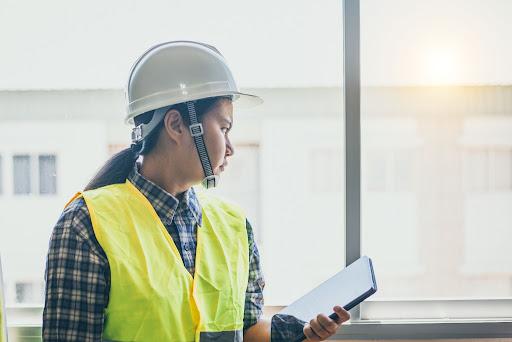 Kỹ sư Kinh Tế Xây dựng mới ra trường cần chuẩn bị những gì để xin việc