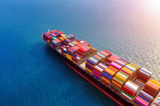 Giải mã ngành Logistics