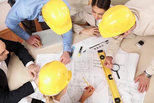 Lương kỹ sư shop-drawing năm 2021 là bao nhiêu?