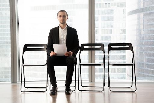7 chú ý khi đi phỏng vấn dành cho các Kỹ sư mới ra trường