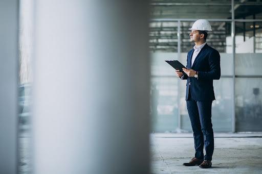 Kỹ sư xây dựng có cần học ngoại ngữ?