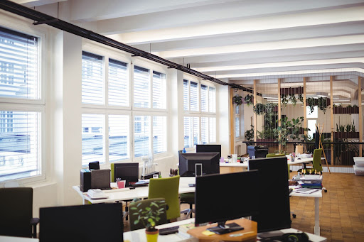 12 yếu tố cần cân nhắc khi tìm kiếm việc làm