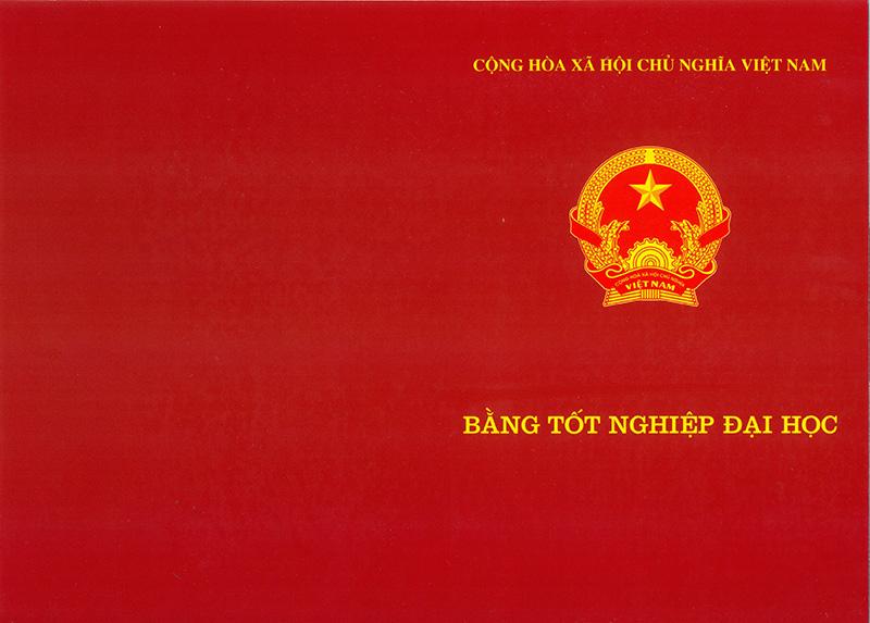 Tàng Kinh Sách/ tangkinhsach.vn