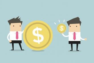 10 Lỗi đàm phán lương trước nhà tuyển dụng