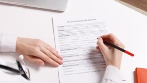 Viết gì về quá trình học tập trong CV?