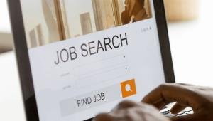 Mãi không tìm được việc làm, vì sao lại thế?
