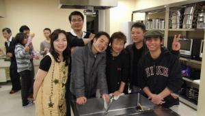 Con đường trở thành một kỹ sư tại Nhật Bản - Phần 4