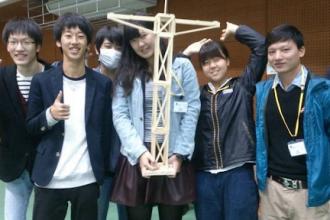Con đường trở thành một kỹ sư tại Nhật Bản - Phần 6