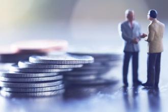 Khủng hoảng nợ lương - Dấu hiệu nhận biết và cách ứng phó