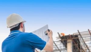 Kỹ sư xây dựng làm gì?
