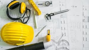 Làm thế nào để trở thành một kỹ sư giỏi?