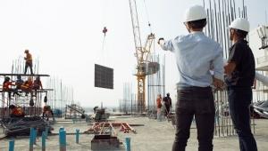 7 Kỹ năng phải có của kỹ sư xây dựng