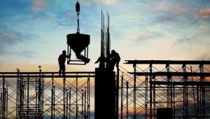Ngành xây dựng dân dụng công nghiệp. Cơ hội hay thách thức?