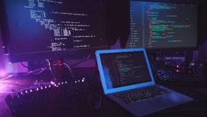 Ngành Công nghệ thông tin (CNTT). Cơ hội và thách thức - P1