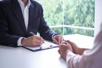 3 câu hỏi về lương thường gặp khi phỏng vấn