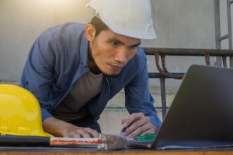 Cách nâng cao thu nhập của Kỹ sư xây dựng