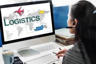 Sinh viên ngành Xuất nhập khẩu - Logistics cần chuẩn bị gì để tìm kiếm việc làm?