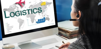 Sinh viên ngành Xuất nhập khẩu - Logistics cần chuẩn bị gì để tìm kiếm việc...