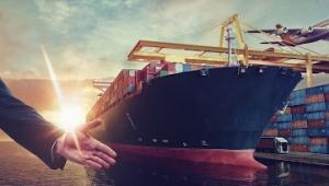 Làm sao để phát triển sự nghiệp trong ngành Logistics