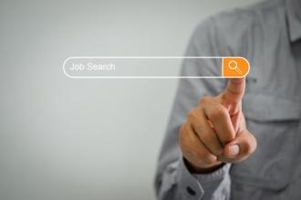 Ứng viên lựa chọn nhà tuyển dụng