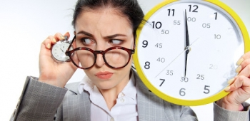 Những câu hỏi nên hỏi nhà tuyển dụng trong buổi phỏng vấn
