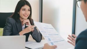 10 điều không nên nói trong buổi phỏng vấn