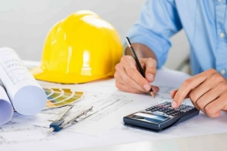 Hành trình tìm kiếm việc làm của nữ kỹ sư Kinh tế xây dựng