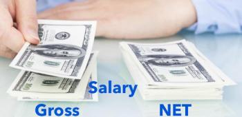 Hướng dẫn Deal lương trong phỏng vấn tuyển dụng