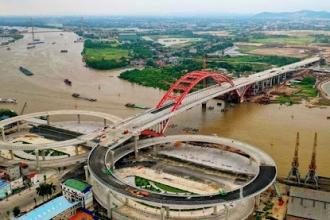 Top 4 nhà tuyển dụng hàng đầu dành cho kỹ sư thiết kế cầu đường