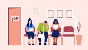 Phần 2: Chuẩn bị cho buổi phỏng vấn và các câu hỏi thường gặp khi phỏng vấn tuyển dụng