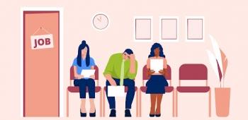 Phần 2: Chuẩn bị cho buổi phỏng vấn và các câu hỏi thường gặp khi phỏng...