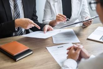 Phần 1: Cấu trúc buổi phỏng vấn thường gặp và các bài test khi phỏng vấn tuyển dụng