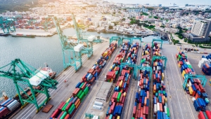 Học Logistics ra trường sẽ làm những công việc gì?