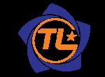 Tổng công ty Thăng Long - CTCP
