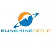 Tập đoàn SunShine - SunShine Group
