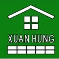 Công ty CP tư vấn và xây dựng Xuân Hùng