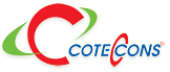 Công ty Cổ phần Xây dựng COTECCONS