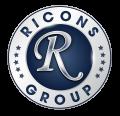 Công ty cổ phần tập đoàn đầu tư xây dựng Ricons