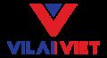 Vilai Viet Construction JSC.